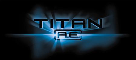 titanae